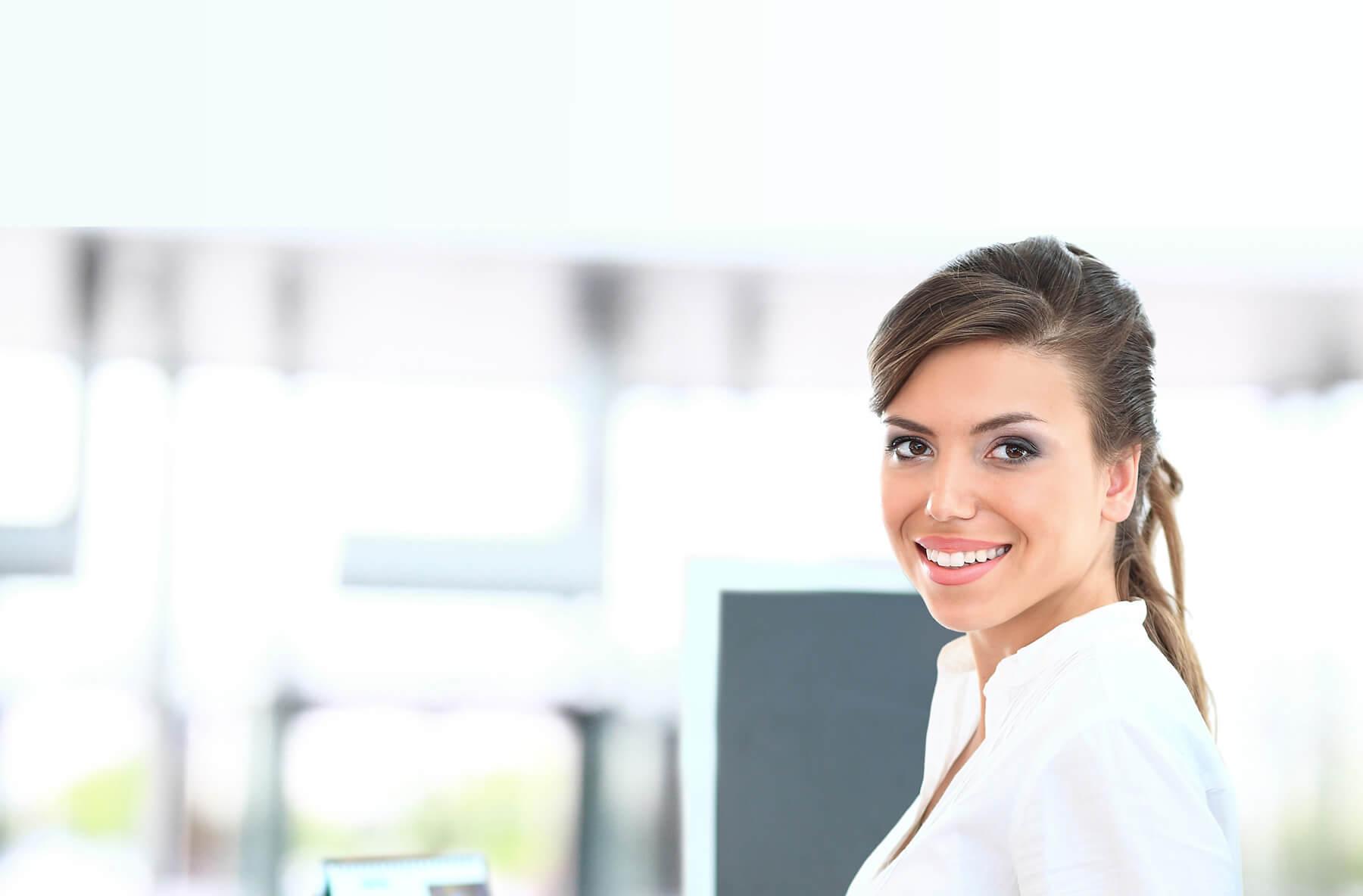 Sistema Para Centros de Beleza, Saúde e Bem-estar
